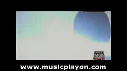 Nelly Furtado - Say It Right (2006) (musicplayon.com).3gpfin