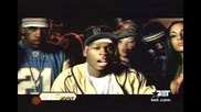 50 Cent - In The Club *hq*