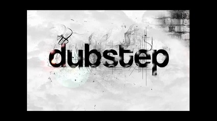• Dub Fiend - Tetris Dubstep •