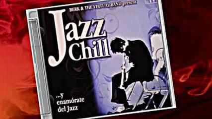 Jazz Chill - Dolce Vita