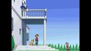 Sonic X E5