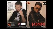 Jasmin Jusic - Jack pot (BN Music)