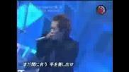 [live] Acid Android - Lets Dance