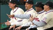 Why Won't Anybody Join Your Fantasy Baseball League?