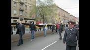 Русский Первомай 2011-1