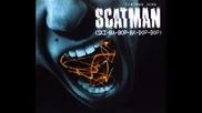 Dj Kadozer - Scatman Mix