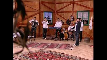 Baja Mali Knindza-Stara kuca