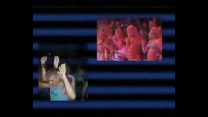 Sander Kleinenberg - This Is Ibiza