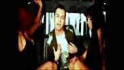 Serdar Ortac - Poset (sal Remix) 2010