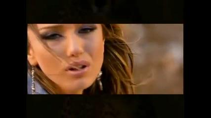 Adelina Tahiri - Nuk Jam Penduar - Albanian Music 2012 New