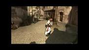 Assassins Creed silent kill - Jubair Al Hakim - 8