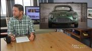 New Ferrari F12 Tdf, Leonardo Dicaprio buys Vw Diesel Story, $16m Aston Martin - Fast Lane Daily