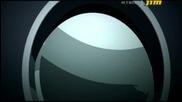 Funkerman - Speed Up (ВИСОКО КАЧЕСТВО)