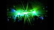 La Danza De Ibiza (club Mixx)