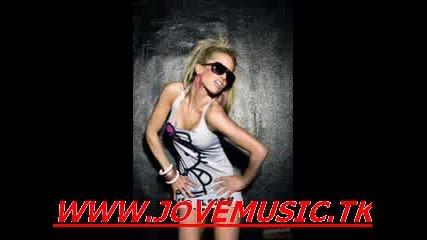Nokia kucek - - - - (www Jovemusic Tk)