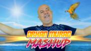 ORHAN MURAD - MASHUP 2021