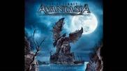 Avantasia - Rat Race