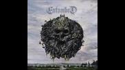 1. Entombed A.d - Kill To Live (2014)