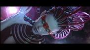 Превод ! Katy Perry Ft. Kanye West - E. T. / Et [ Extra - Terrestrial & Futuristic Lover ] ( Remix )