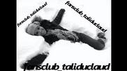 Tali Duclaud