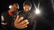 50 Cent - _shooting Guns_ Feat. Kidd Kidd (official Music Video)