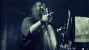 Novembers Doom - A Eulogy For the Living Lost