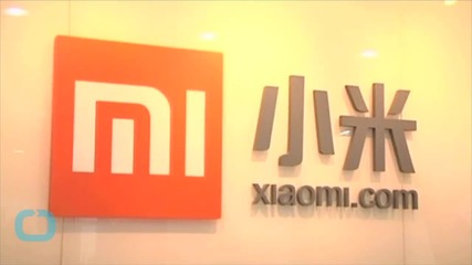 Chinese Tech Giant Xiaomi Quietly Invades the U.S.