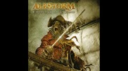 Alestorm - Captain Morgan`s Revenge