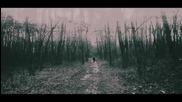 New! Billy Hlapeto ft. Lexus - Letter