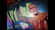 Randy Orton - Voices
