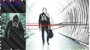 Lp(lost On You) Alan Walker(faded) Ch.p. ft. Selena Gomez(we Don't Talk Anymore) Lyrics на Бг и Анг