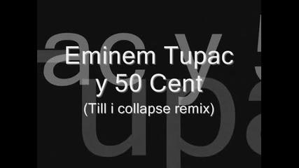 Eminem-ft-tupac-50-cent-nate-dog