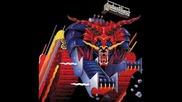 Judas Priest - Turn On Your Light