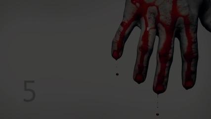 5 Brutal Dubstep Drops of All Time [original]