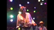 Joe Cocker - Seven Days 1983 Live In Germ