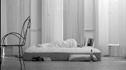 Ellie Goulding - Figure 8 ( Официално Видео ) + Превод