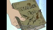 One Piece - Епизод 30