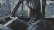 Badly Drawn Boy - Nothing's Gonna Change Your Mind (Оfficial video)
