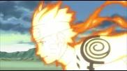 Naruto Shippuuden 303 [ Бг Субс ]