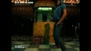 David Guetta - Tomorrow Can Wait (feat. Chris Willis & Tocadisco) (2008