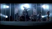 Miley Cyrus - Cant Be Tamed - Super Qko Ka4estvo