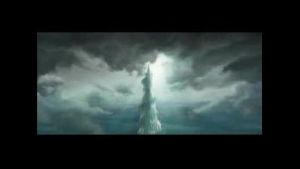 Arthas - Lich King