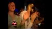 Us5 - So In Love (acappella)