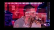 [bg Subs] Eminem - Forever ( L I V E From France) Le Grand Journal | За Първи Път В Сайта ! |