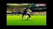 Viva Football Vol.24