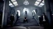 [full ver. Pv] Super Junior - Opera japanese ver.