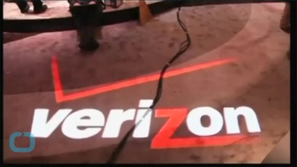 You've Got Jokes: Twitter Reacts to Verizon's AOL Acquisition