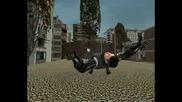 Half - Life 2 Matrix