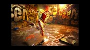 Dark Rap Beat • Цигулка • Инструментал