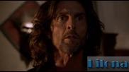 Smallville - 2x10 part 4
